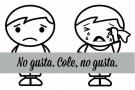 Cole-no