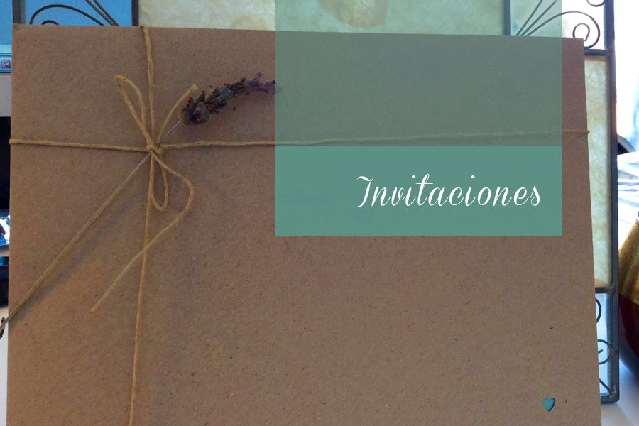 Boda-IE-Invitaciones-01